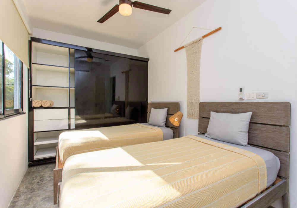 10_tulum_vacation_rentals_casa_crystal_twin_beds.jpg