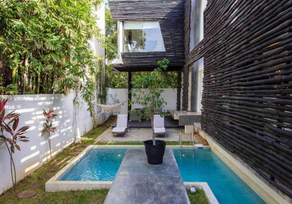 17_tulum_vacation_rentals_casa_crystal_pool.jpg