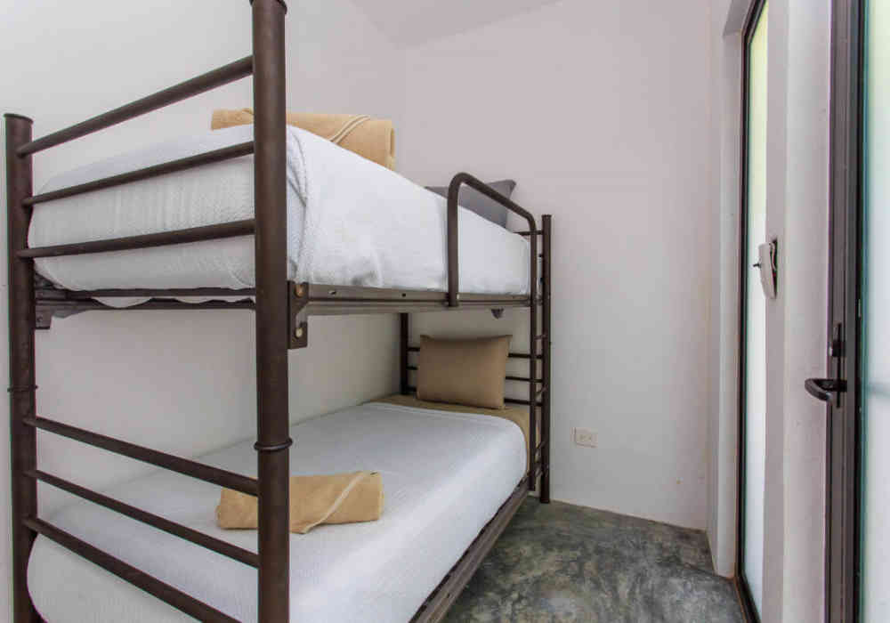 18_tulum_vacation_rentals_casa_crystal_service_room.jpg