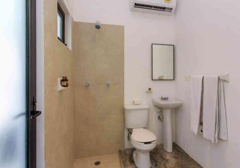 19_tulum_vacation_rentals_casa_crystal_service_room_shower.jpg