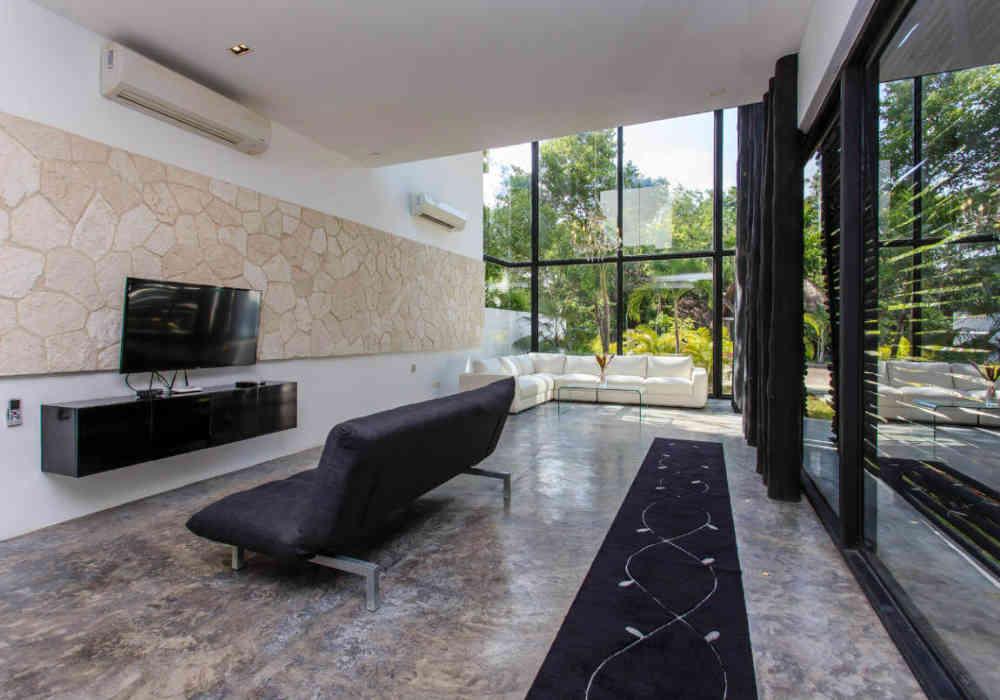 3_tulum_vacation_rentals_casa_crystal_TV_area.jpg