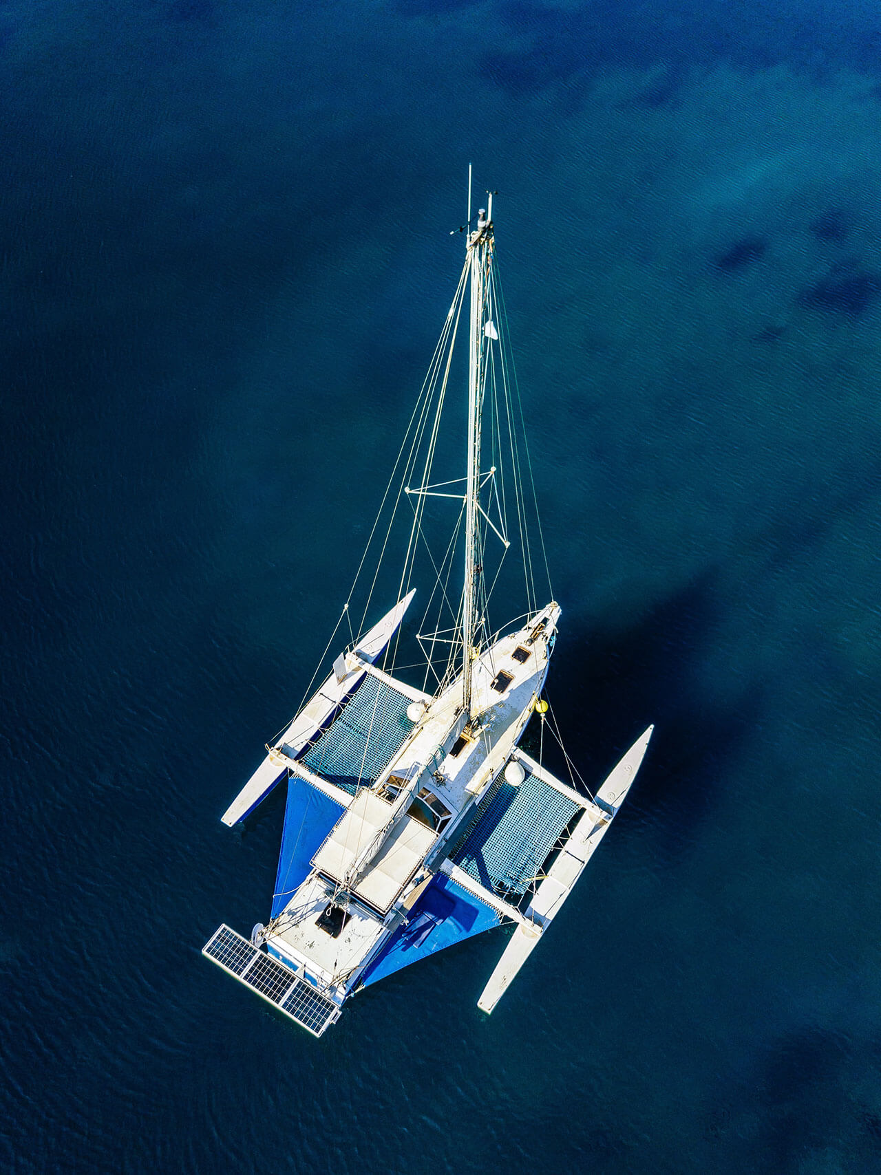 catamaran-snorkel-10.jpg