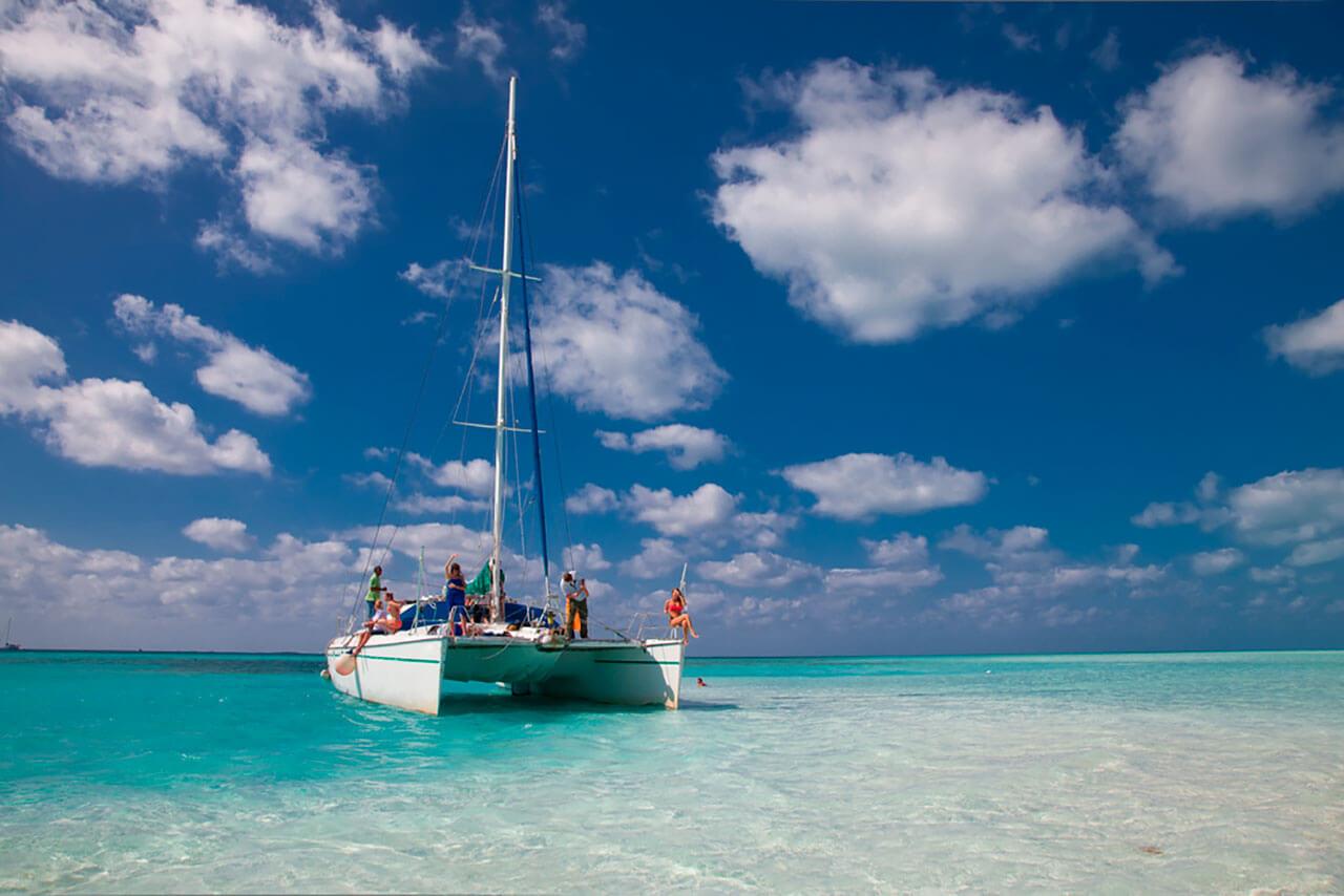 catamaran-snorkel-06.jpg