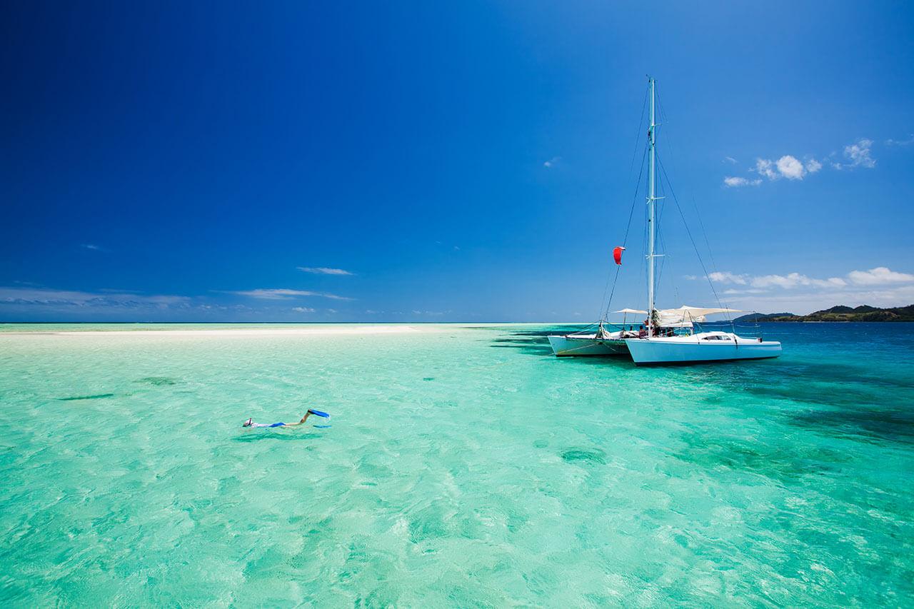 catamaran-snorkel-08.jpg