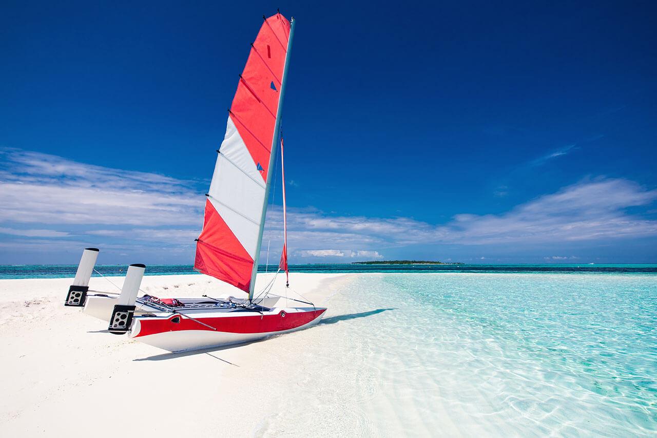 catamaran-snorkel-09.jpg