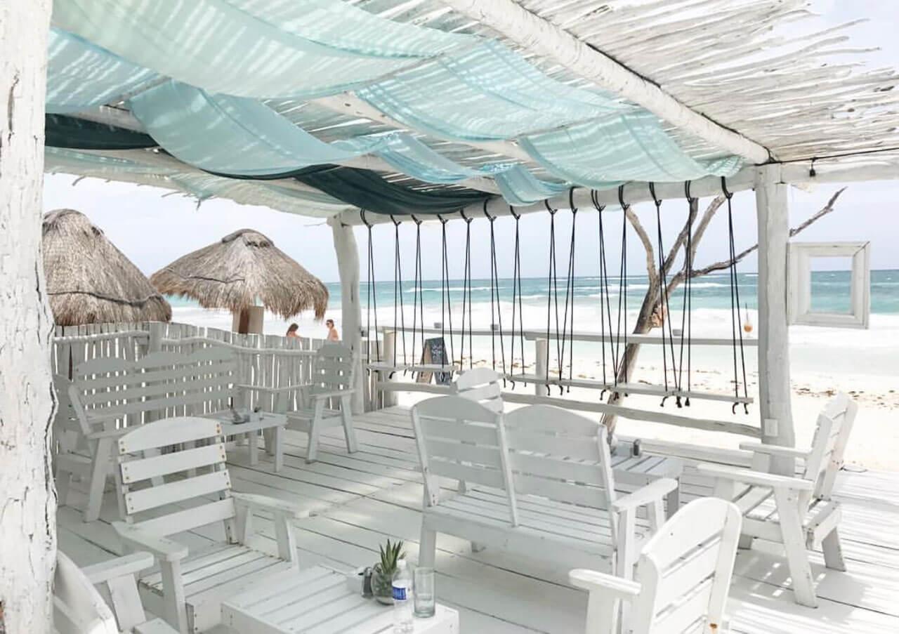 beach-club-04.jpg