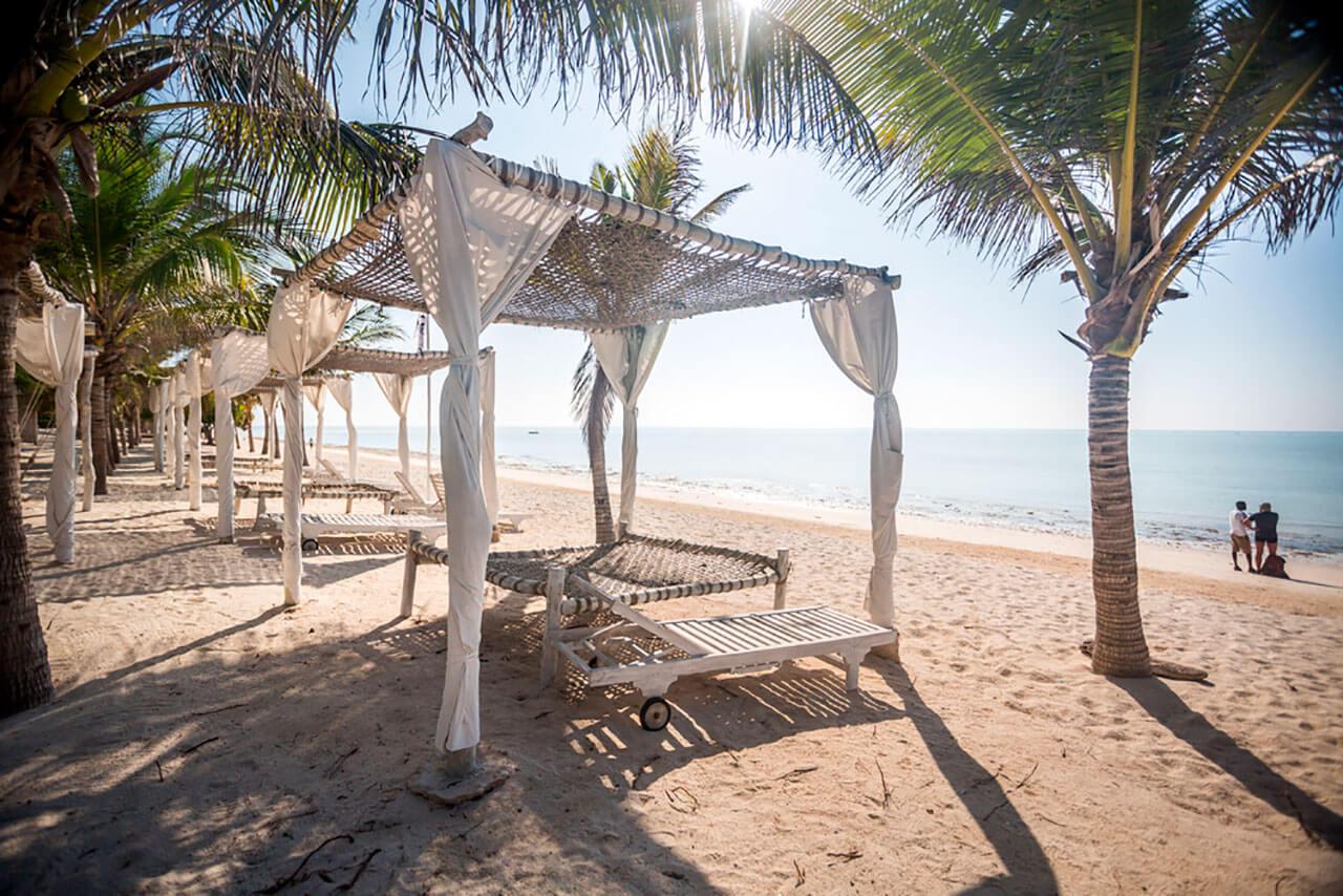 beach-club-03.jpg