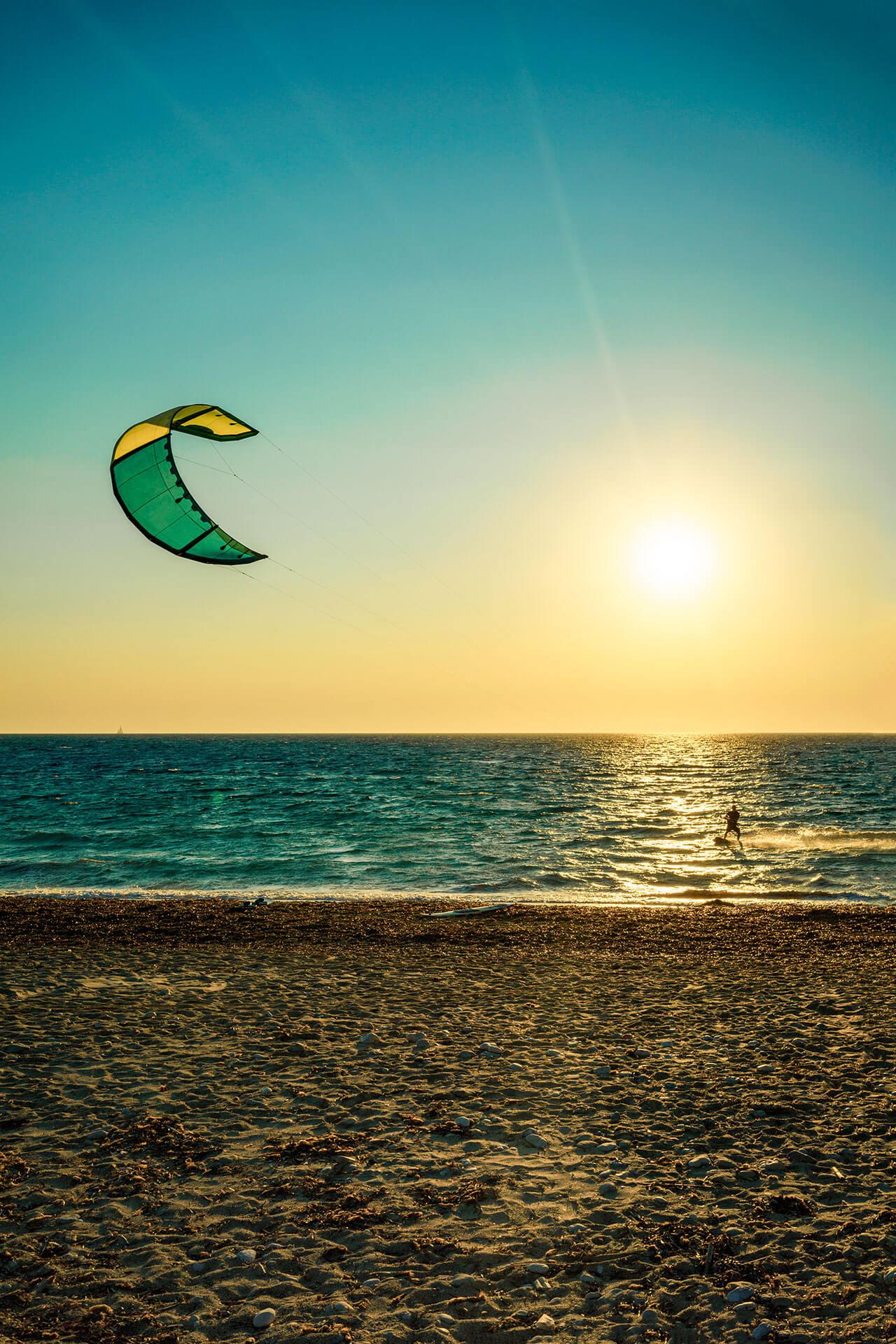 kitesurf-01.jpg