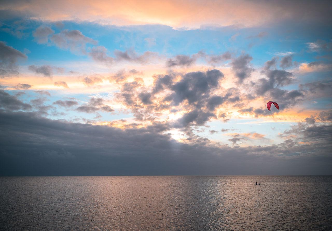 kitesurf-04.jpg