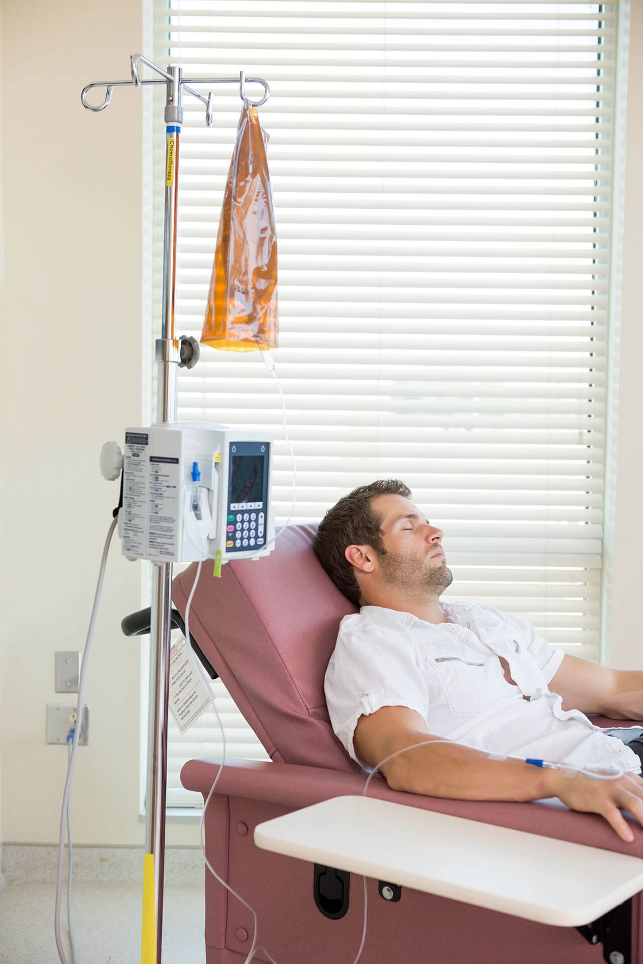 IV Drip was created to cure sicknesses due to an excessive amount of alcohol or food poisoning. IV Drip will coordinate a certified nurse to sit by your side with an IV and bring you back to life.