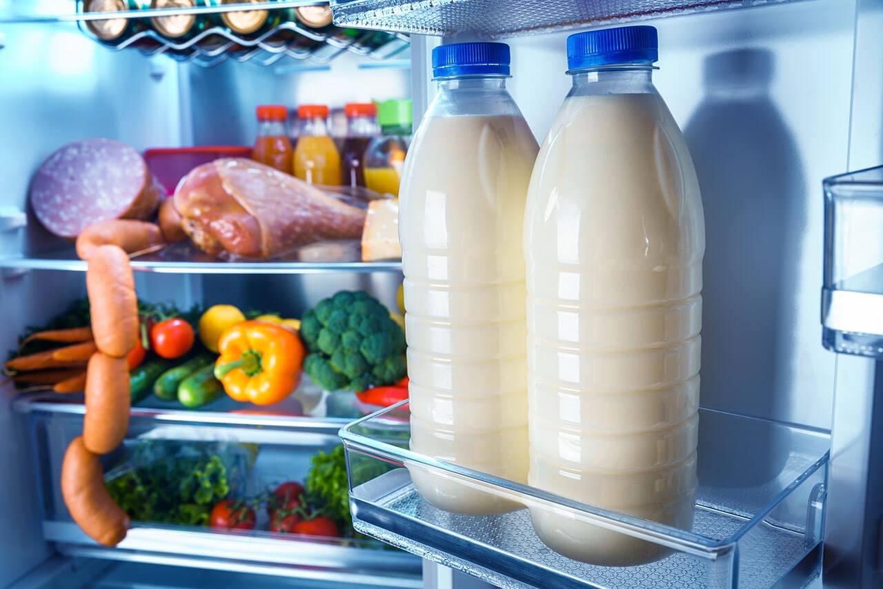 fridge-stocking-05.jpg