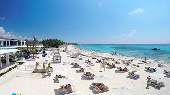 beach-club.jpg