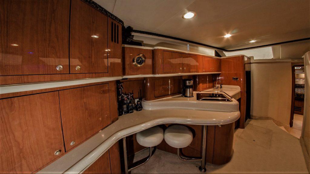 yacht-charter-14.jpg
