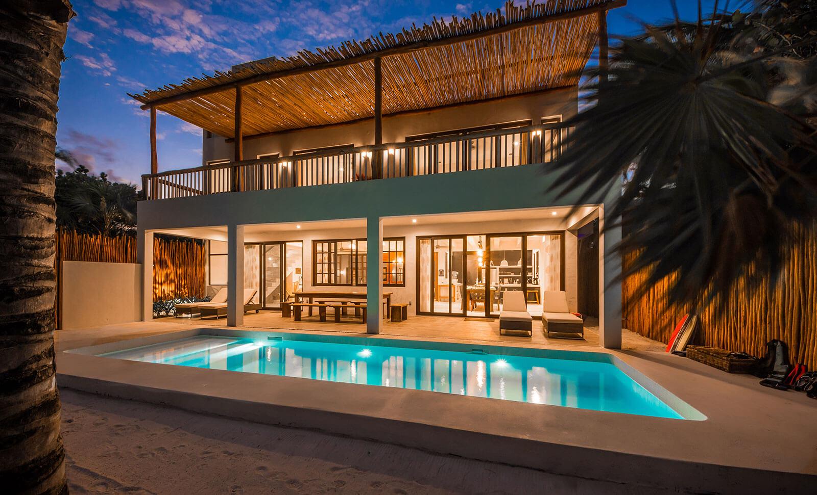Maya_Luxe_Riviera_Maya_Luxury_Villas_Experiences_Tulum_Soliman_Bay_5_Bedrooms_43.jpg