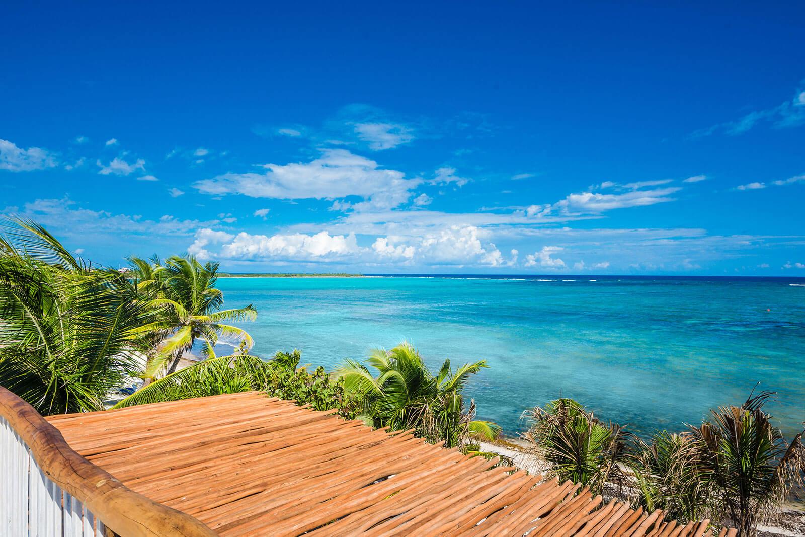 Maya_Luxe_Riviera_Maya_Luxury_Villas_Experiences_Tulum_Soliman_Bay_5_Bedrooms_3.jpg