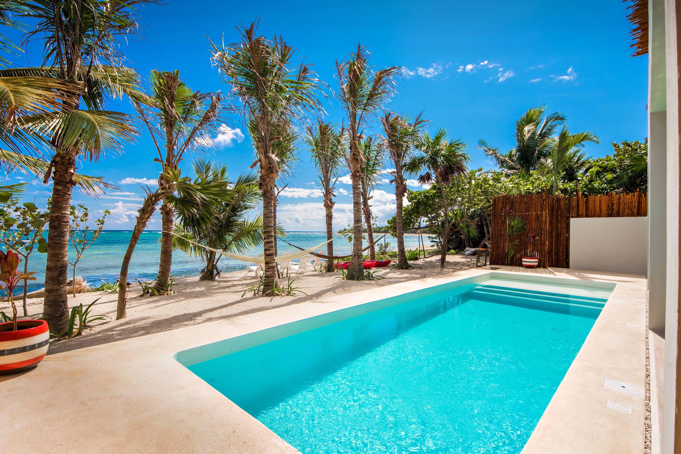 Maya_Luxe_Riviera_Maya_Luxury_Villas_Experiences_Tulum_Soliman_Bay_5_Bedrooms_0.jpg