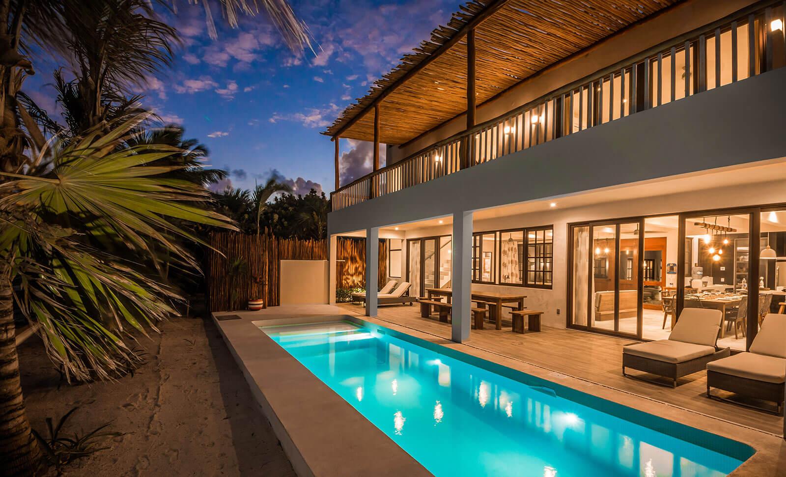 Maya_Luxe_Riviera_Maya_Luxury_Villas_Experiences_Tulum_Soliman_Bay_5_Bedrooms_6.jpg