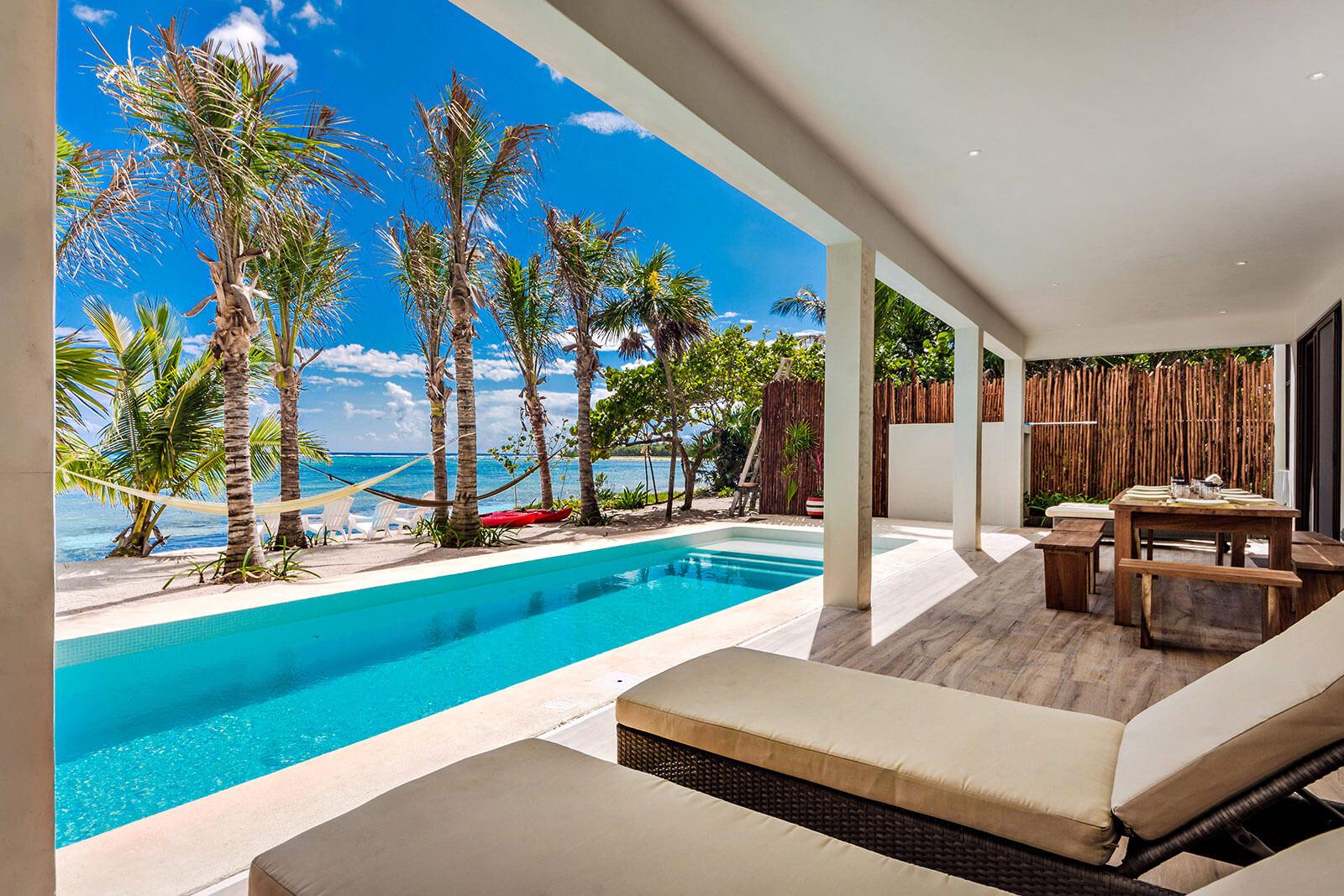 Maya_Luxe_Riviera_Maya_Luxury_Villas_Experiences_Tulum_Soliman_Bay_5_Bedrooms_7.jpg