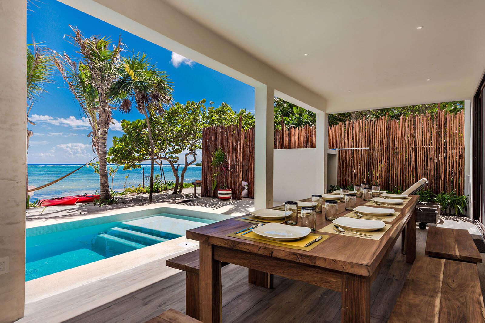 Maya_Luxe_Riviera_Maya_Luxury_Villas_Experiences_Tulum_Soliman_Bay_5_Bedrooms_8.jpg