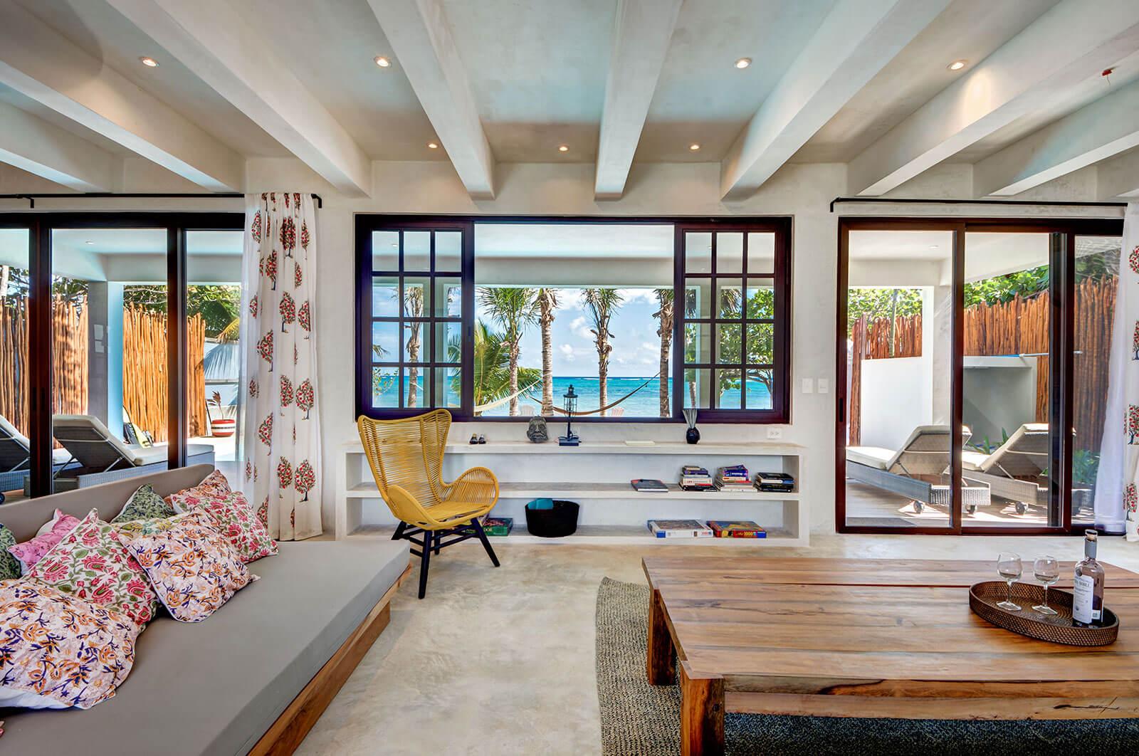 Maya_Luxe_Riviera_Maya_Luxury_Villas_Experiences_Tulum_Soliman_Bay_5_Bedrooms_10.jpg