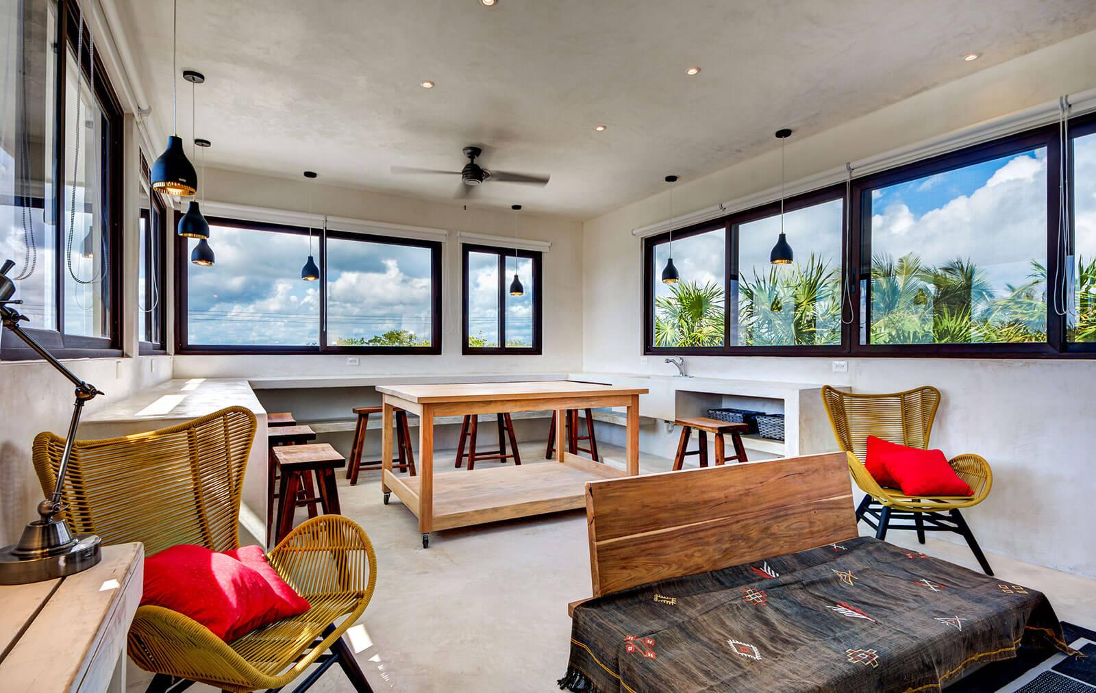 Maya_Luxe_Riviera_Maya_Luxury_Villas_Experiences_Tulum_Soliman_Bay_5_Bedrooms_16.jpg
