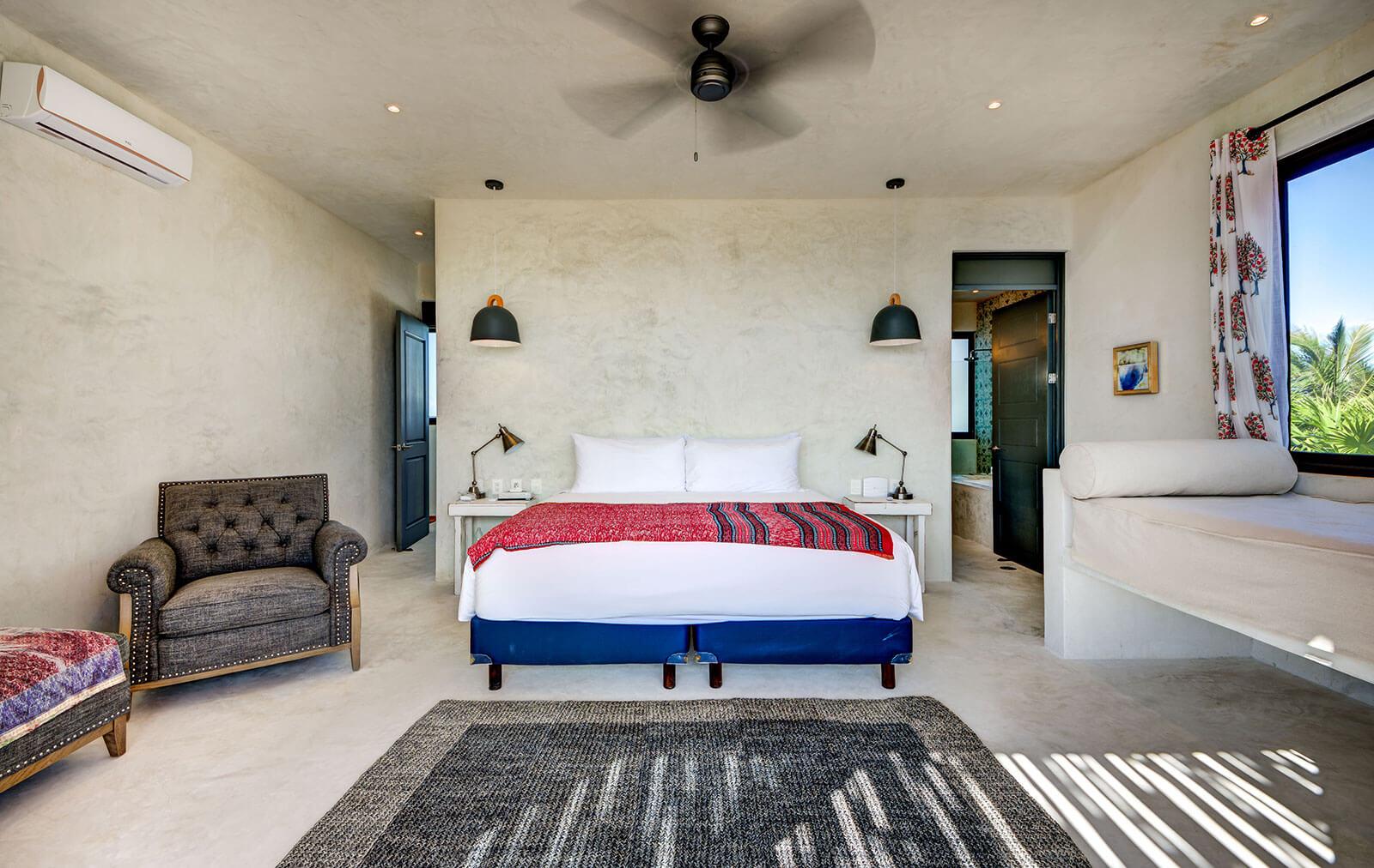 Maya_Luxe_Riviera_Maya_Luxury_Villas_Experiences_Tulum_Soliman_Bay_5_Bedrooms_22.jpg