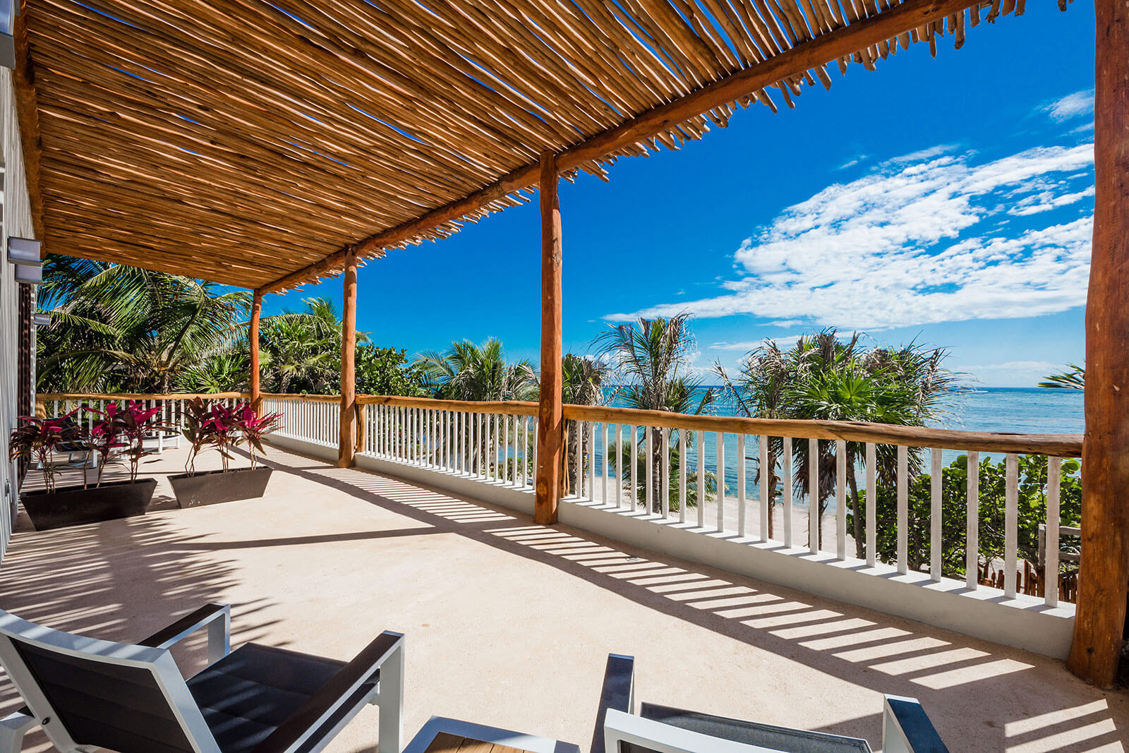 Maya_Luxe_Riviera_Maya_Luxury_Villas_Experiences_Tulum_Soliman_Bay_5_Bedrooms_24.jpg