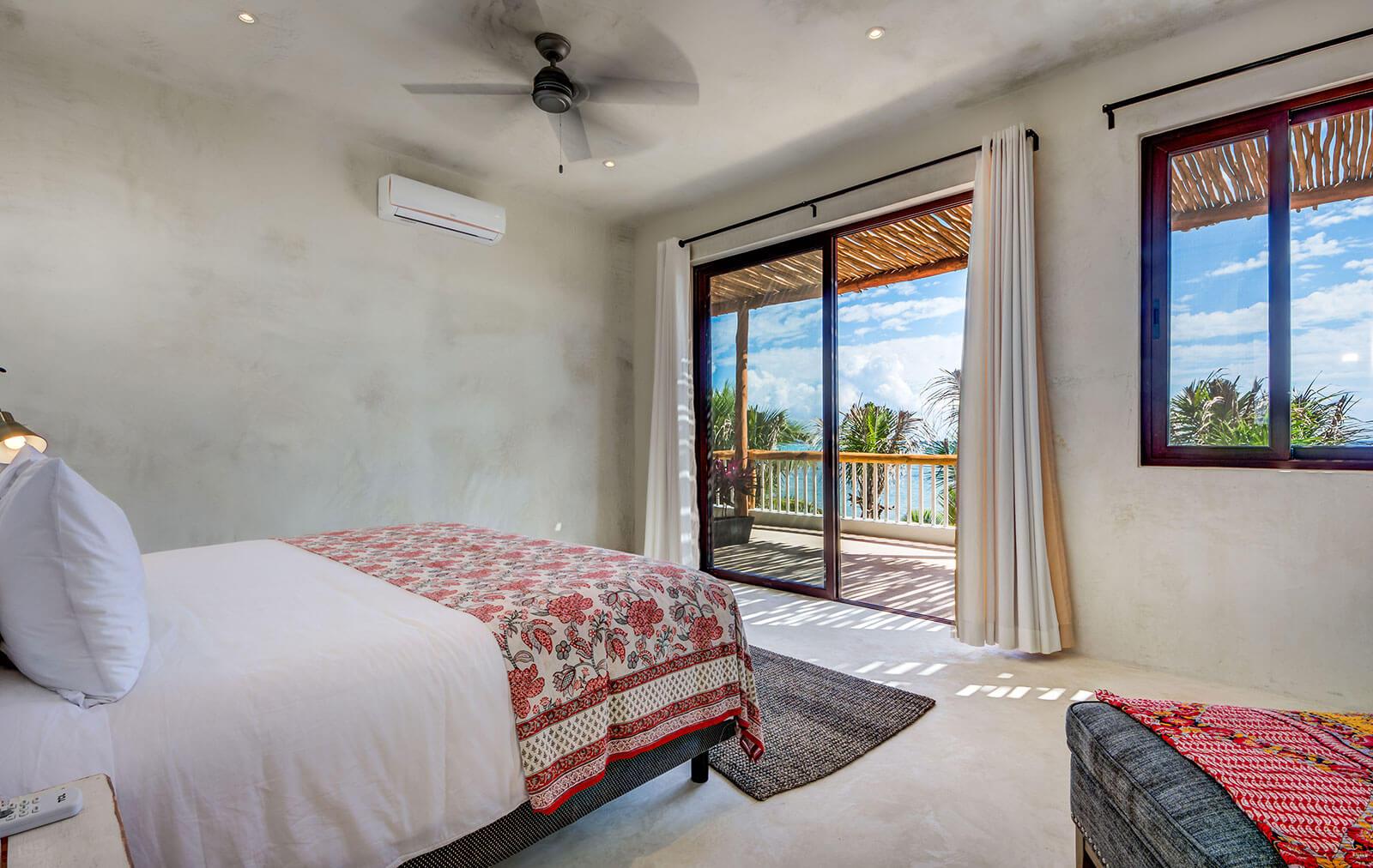 Maya_Luxe_Riviera_Maya_Luxury_Villas_Experiences_Tulum_Soliman_Bay_5_Bedrooms_26.jpg