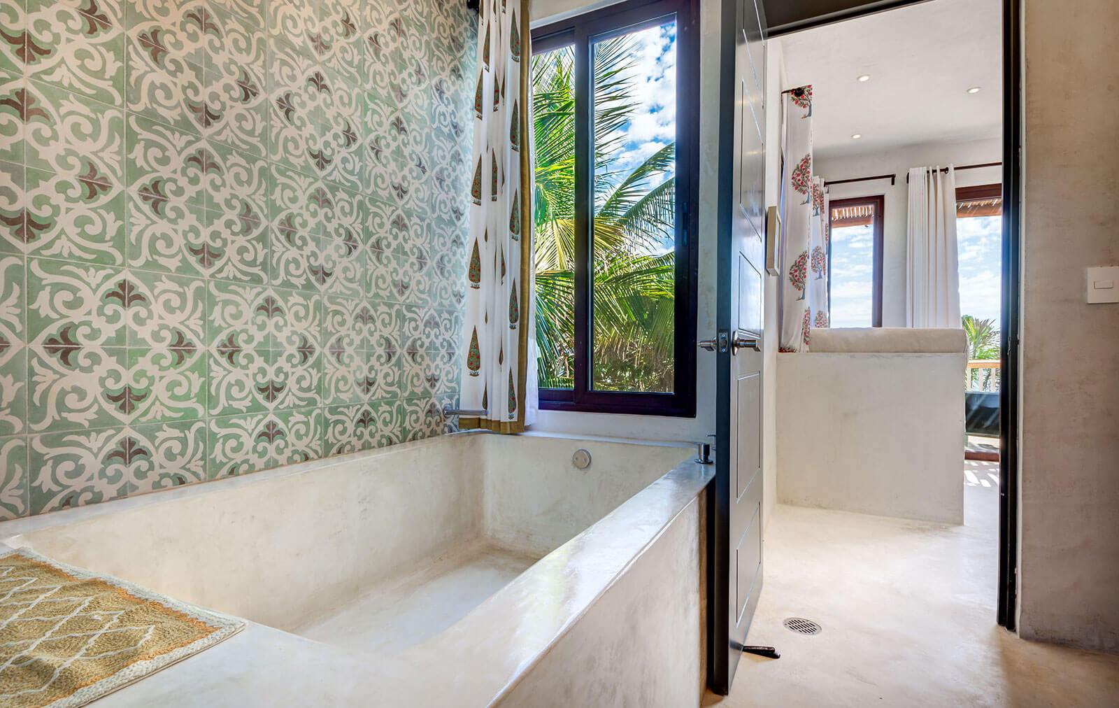 Maya_Luxe_Riviera_Maya_Luxury_Villas_Experiences_Tulum_Soliman_Bay_5_Bedrooms_29.jpg