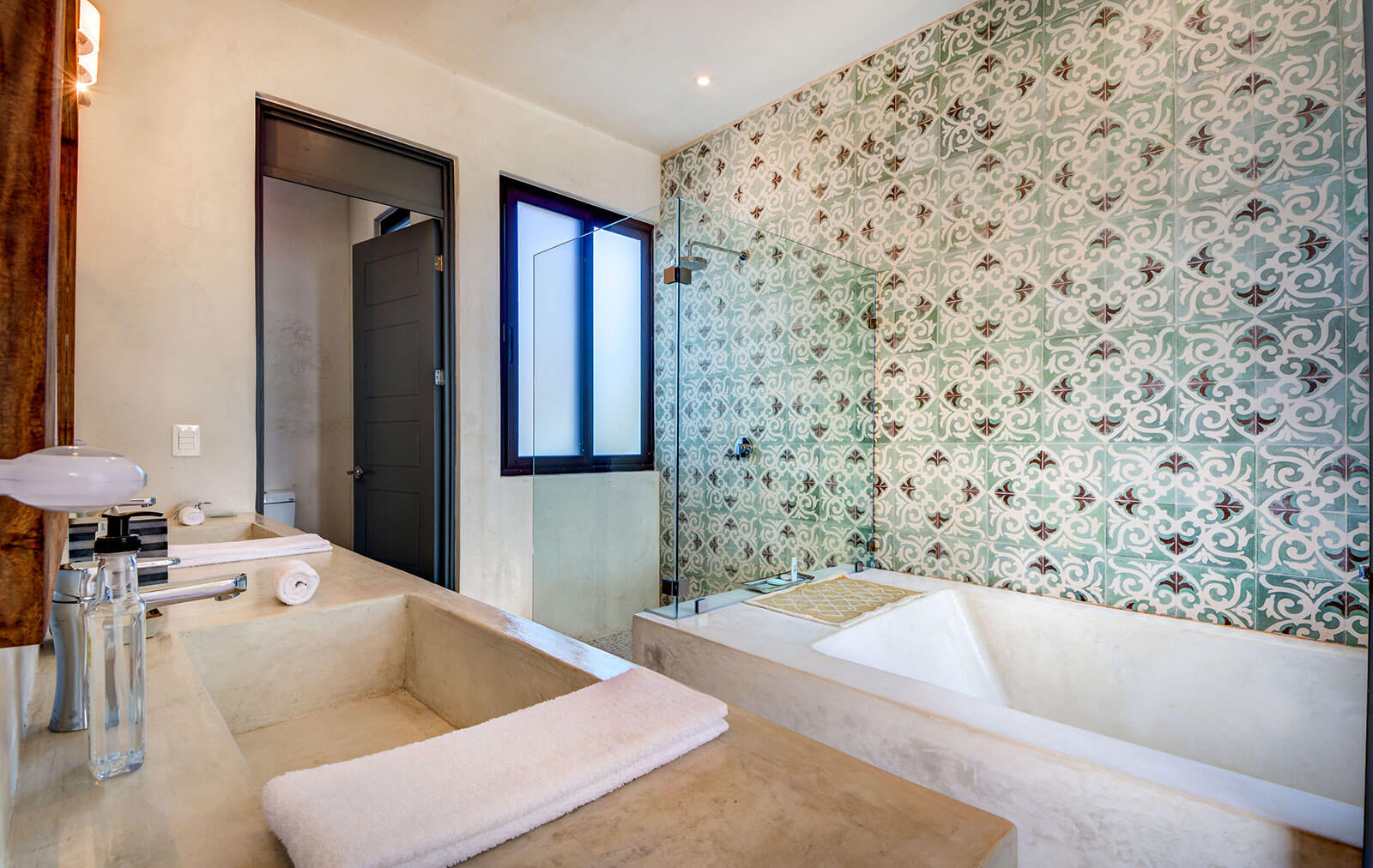 Maya_Luxe_Riviera_Maya_Luxury_Villas_Experiences_Tulum_Soliman_Bay_5_Bedrooms_30.jpg