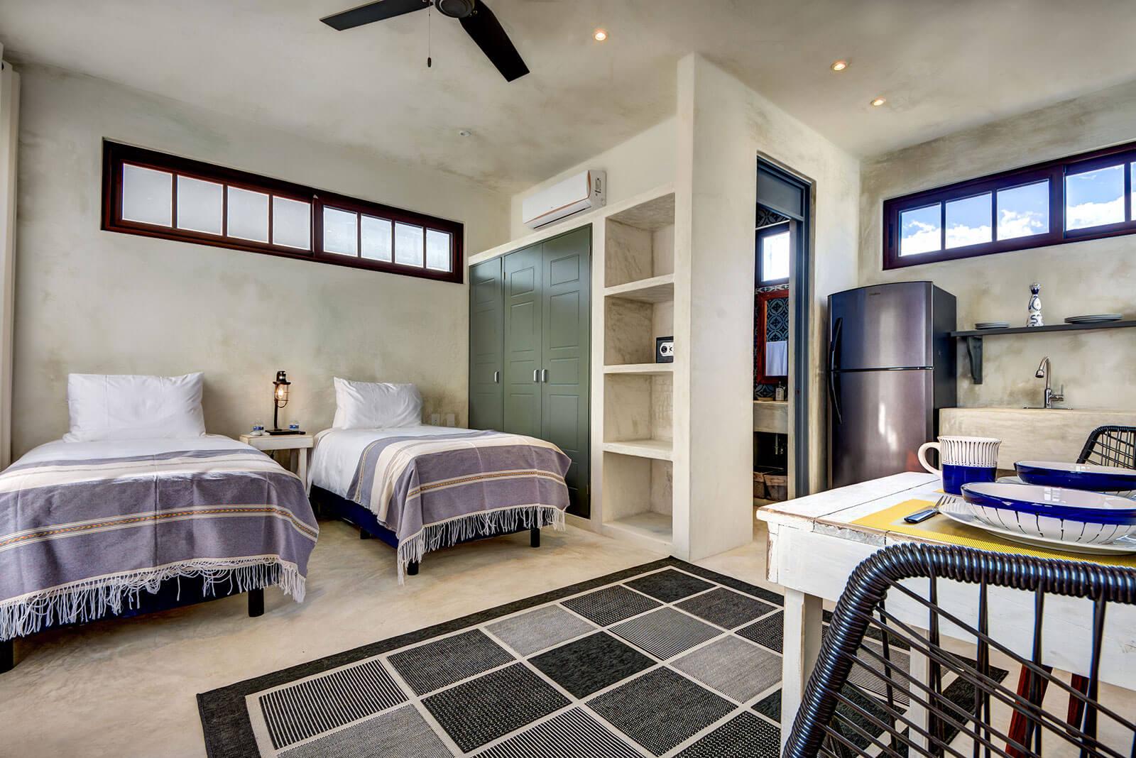 Maya_Luxe_Riviera_Maya_Luxury_Villas_Experiences_Tulum_Soliman_Bay_5_Bedrooms_35.jpg