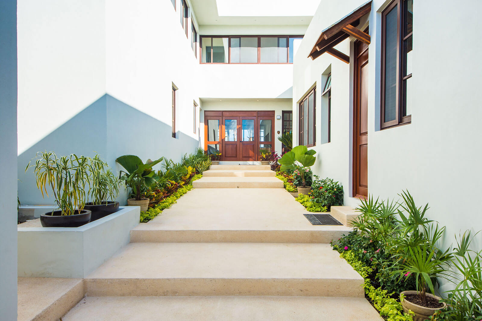 Maya_Luxe_Riviera_Maya_Luxury_Villas_Experiences_Tulum_Soliman_Bay_5_Bedrooms_40.jpg