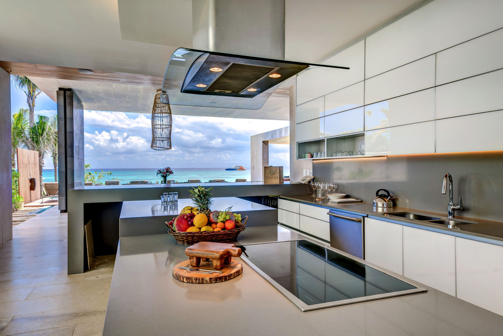 Maya_Luxe_Riviera_Maya_Luxury_Villas_Experiences_Playa_del_Carmen_Playacar_7_Bedrooms_Villa_Kin_Ich_19.jpg