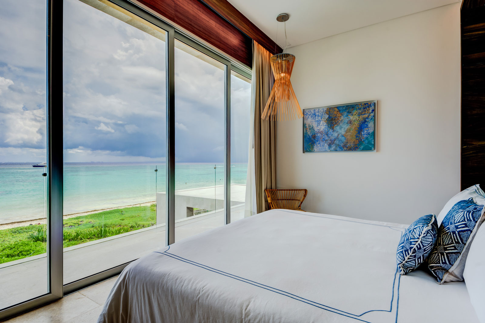 Maya_Luxe_Riviera_Maya_Luxury_Villas_Experiences_Playa_del_Carmen_Playacar_7_Bedrooms_Villa_Kin_Ich_25.jpg