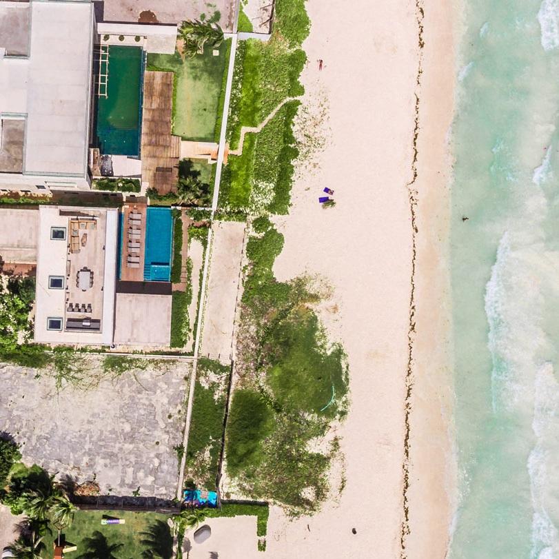 Maya_Luxe_Riviera_Maya_Luxury_Villas_Experiences_Playa_del_Carmen_Playacar_7_Bedrooms_Villa_Kin_Ich_34.jpg