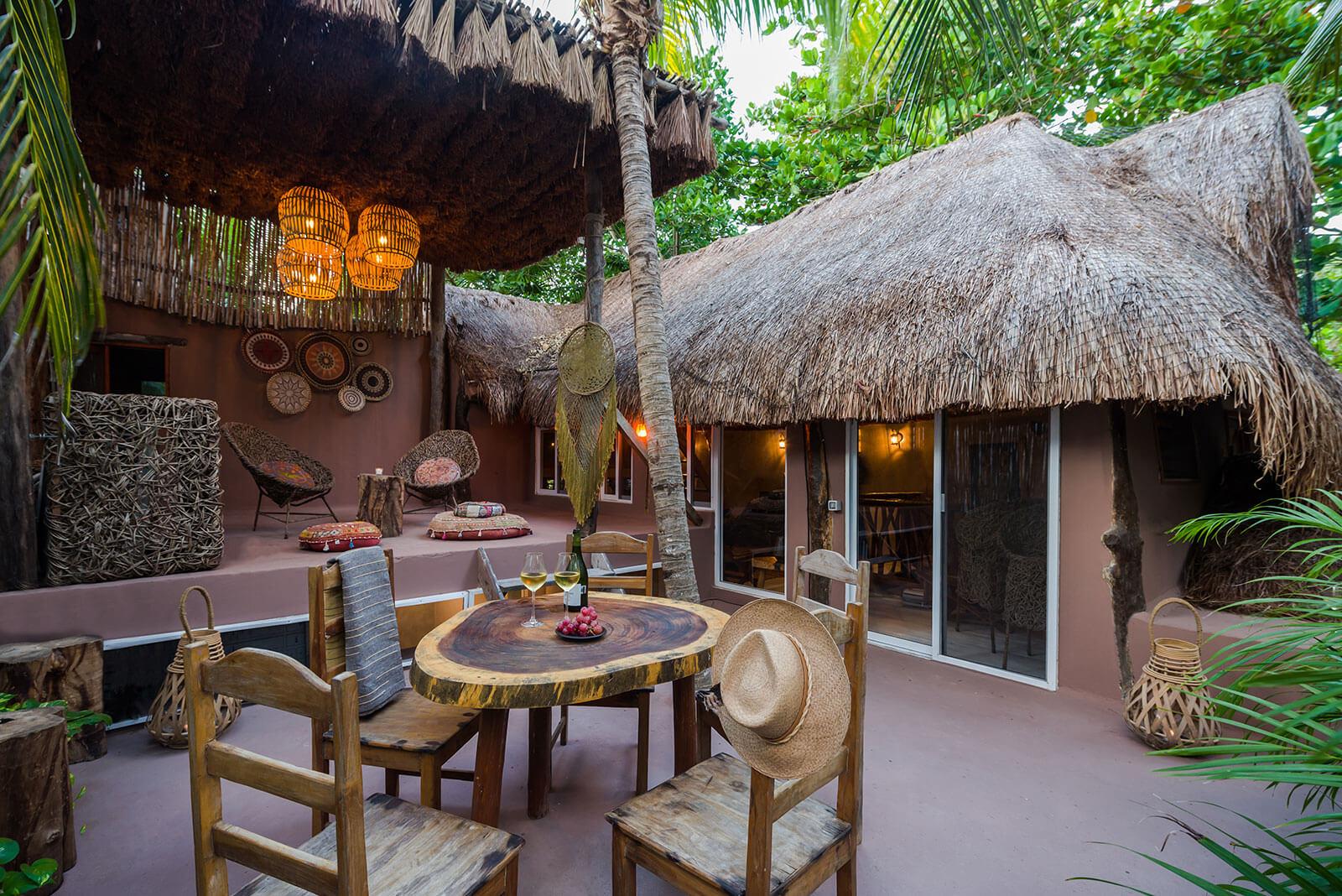 Maya_Luxe_Riviera_Maya_Luxury_Vacations_Villa_Rentals_Tulum_Playa_del_Carmen_Mexico_Bejuco_House_7.jpg