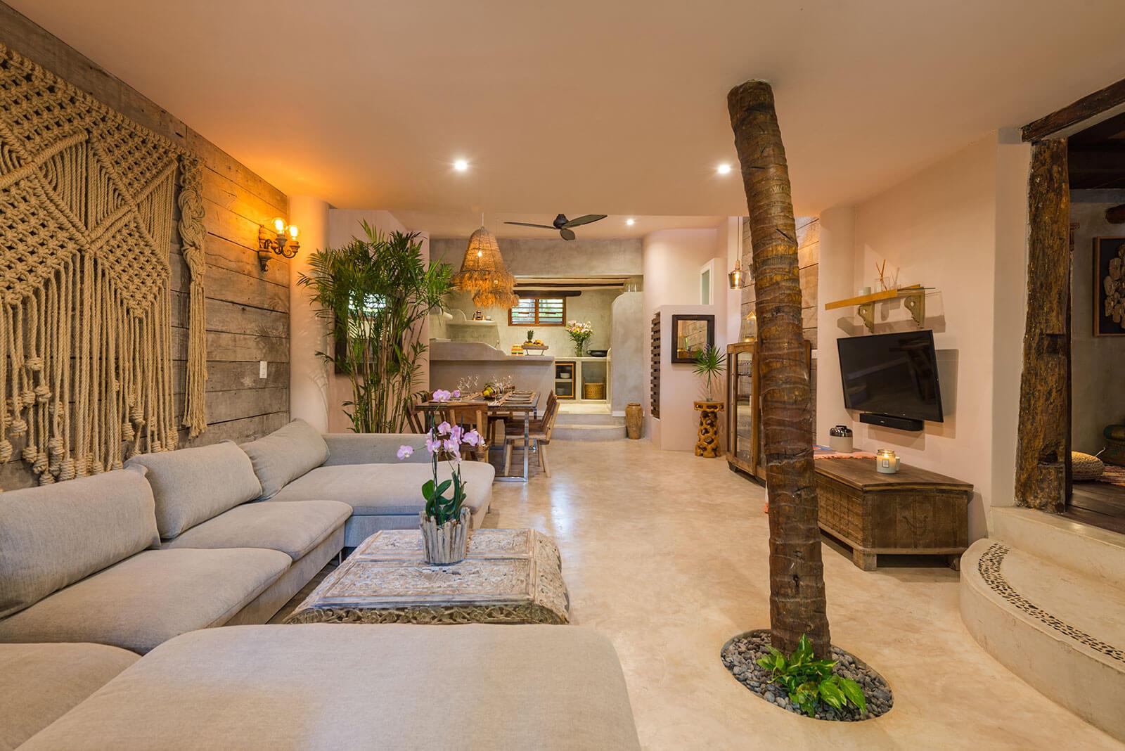 Maya_Luxe_Riviera_Maya_Luxury_Vacations_Villa_Rentals_Tulum_Playa_del_Carmen_Mexico_Bejuco_House_9.jpg