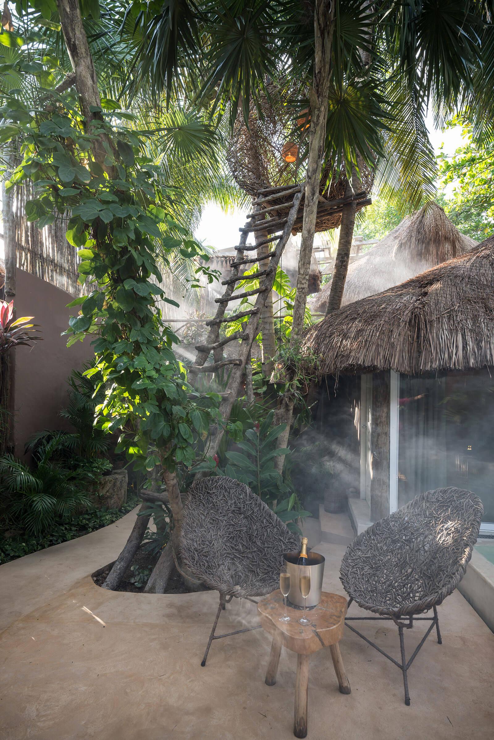 Maya_Luxe_Riviera_Maya_Luxury_Vacations_Villa_Rentals_Tulum_Playa_del_Carmen_Mexico_Bejuco_House_6.jpg