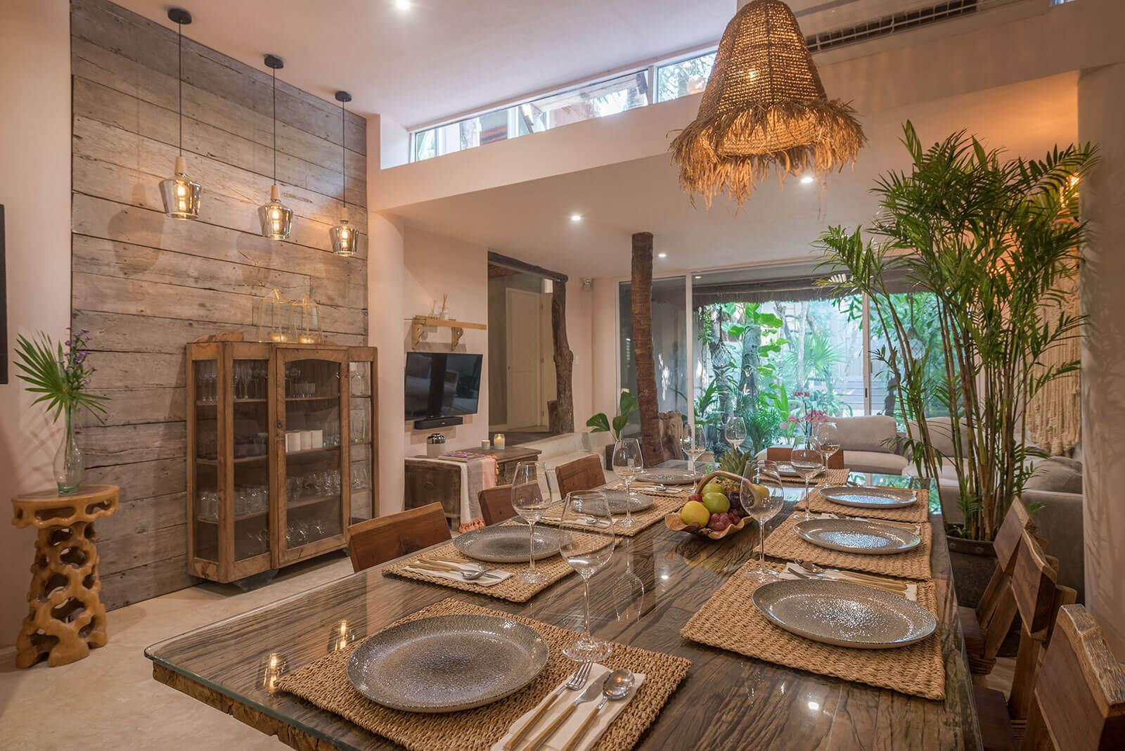 Maya_Luxe_Riviera_Maya_Luxury_Vacations_Villa_Rentals_Tulum_Playa_del_Carmen_Mexico_Bejuco_House_12.jpg