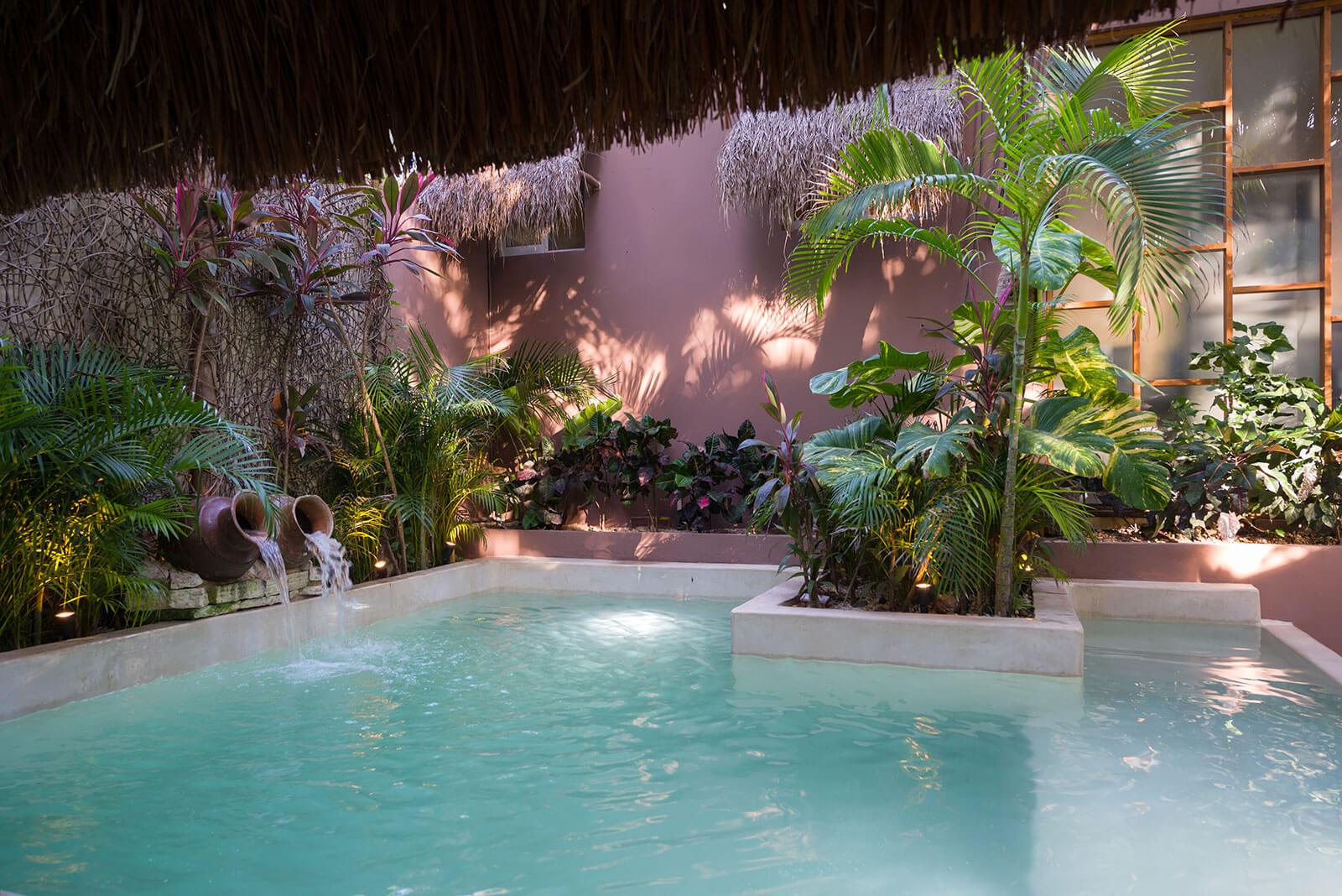 Maya_Luxe_Riviera_Maya_Luxury_Vacations_Villa_Rentals_Tulum_Playa_del_Carmen_Mexico_Bejuco_House_14.jpg