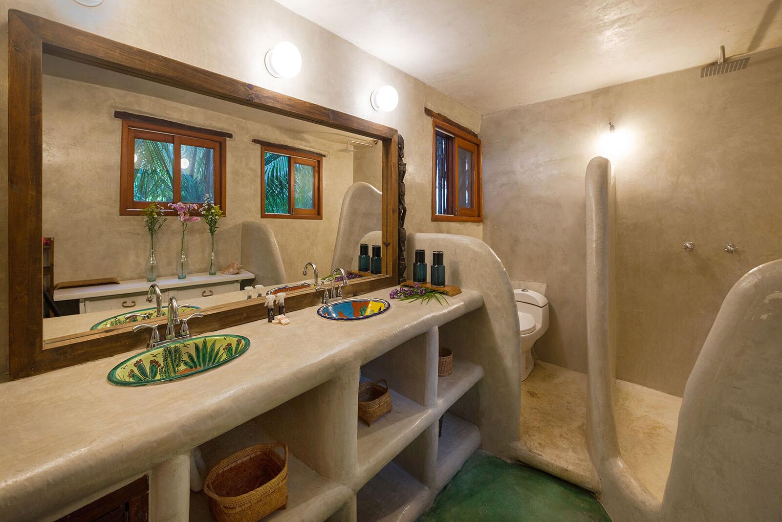 Maya_Luxe_Riviera_Maya_Luxury_Vacations_Villa_Rentals_Tulum_Playa_del_Carmen_Mexico_Bejuco_House_20.jpg