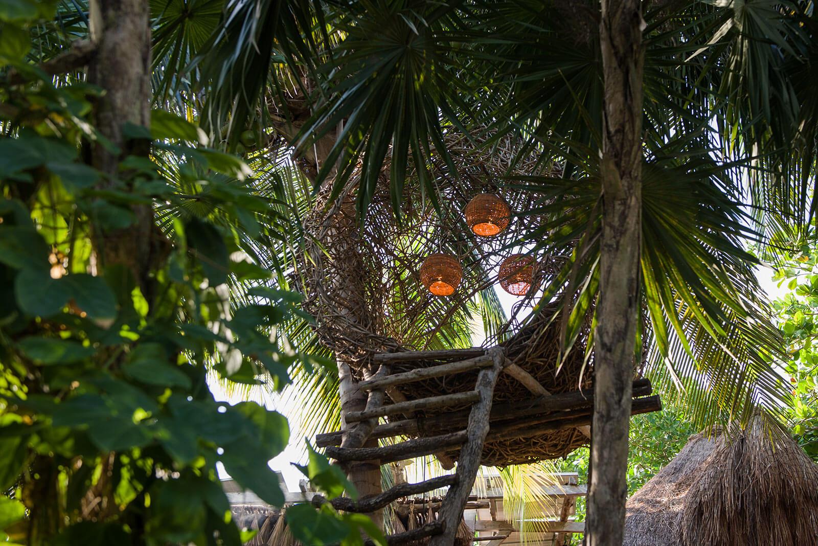 Maya_Luxe_Riviera_Maya_Luxury_Vacations_Villa_Rentals_Tulum_Playa_del_Carmen_Mexico_Bejuco_House_25.jpg