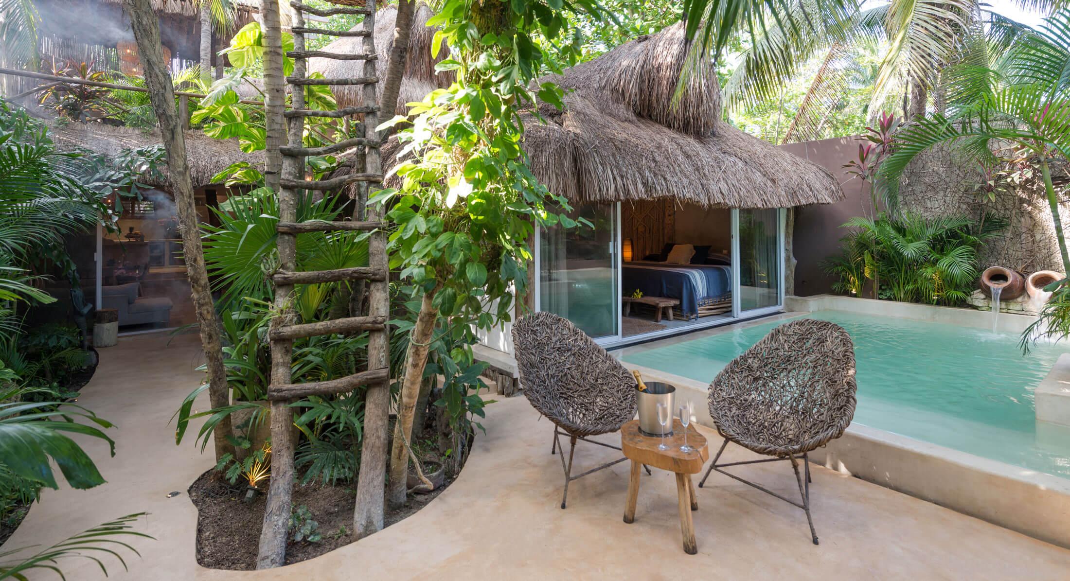 Maya_Luxe_Riviera_Maya_Luxury_Vacations_Villa_Rentals_Tulum_Playa_del_Carmen_Mexico_Bejuco_House_1.jpg