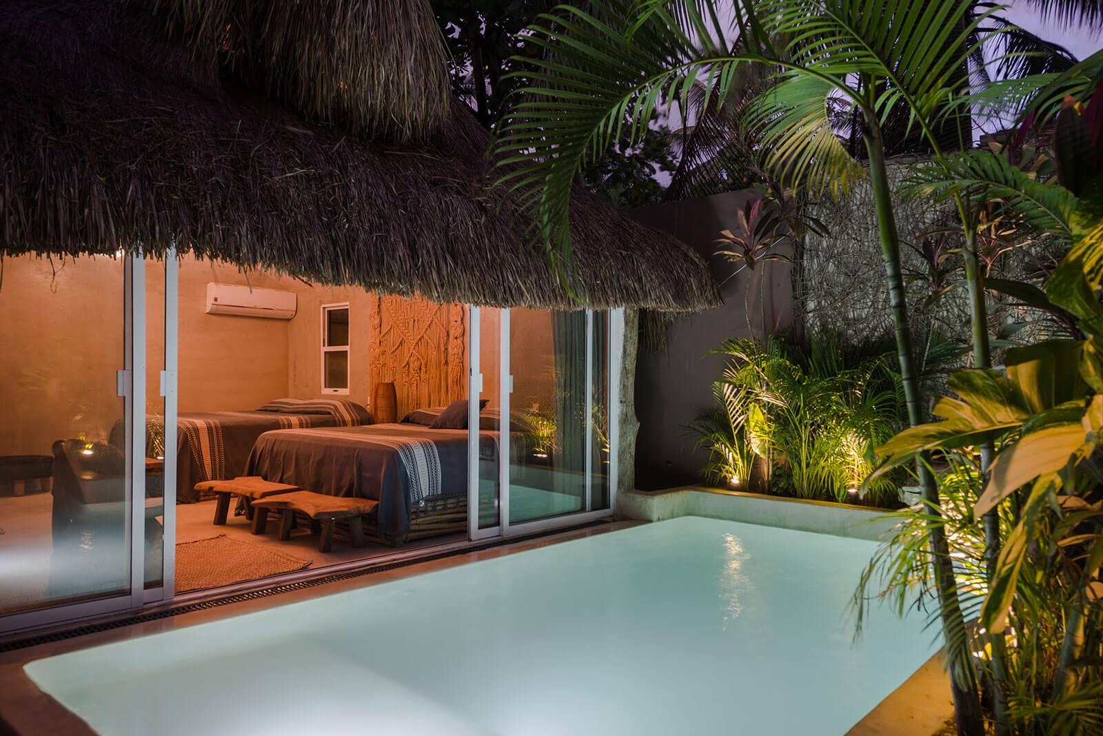 Maya_Luxe_Riviera_Maya_Luxury_Vacations_Villa_Rentals_Tulum_Playa_del_Carmen_Mexico_Bejuco_House_4.jpg