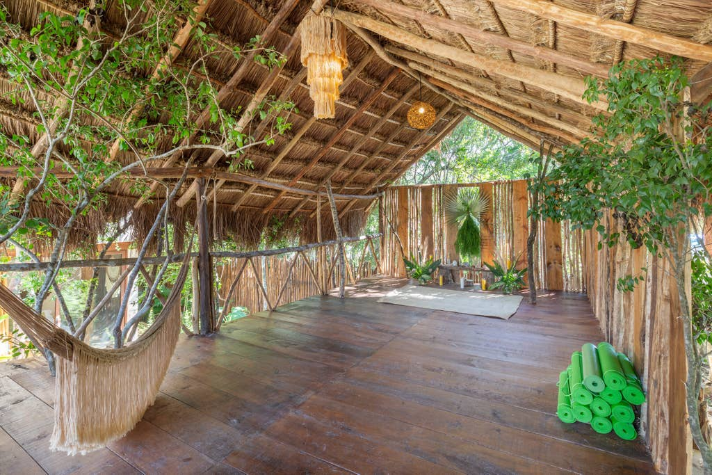 ikas-bungalows-tulum-11.jpg
