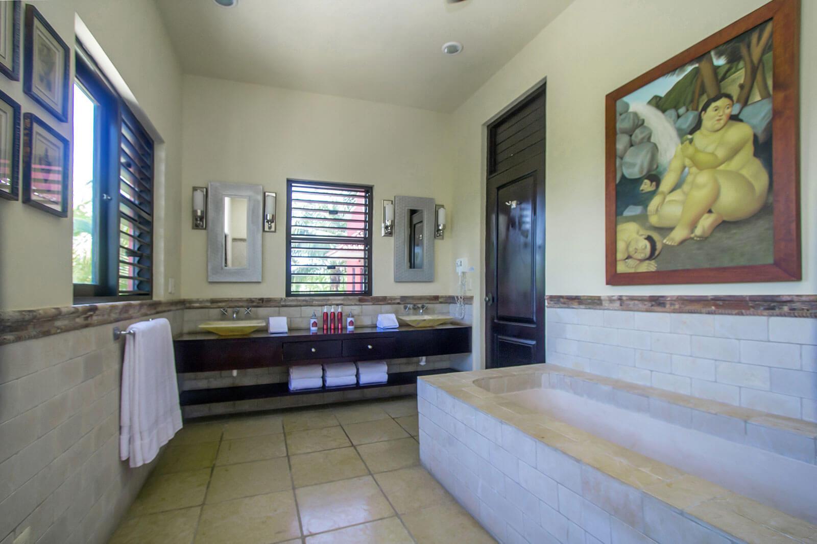 Maya_Luxe_Riviera_Maya_Luxury_Villas_Experiences_Soliman_Bay_6_Bedrooms_Casa_Buena_Suerte_35.jpg