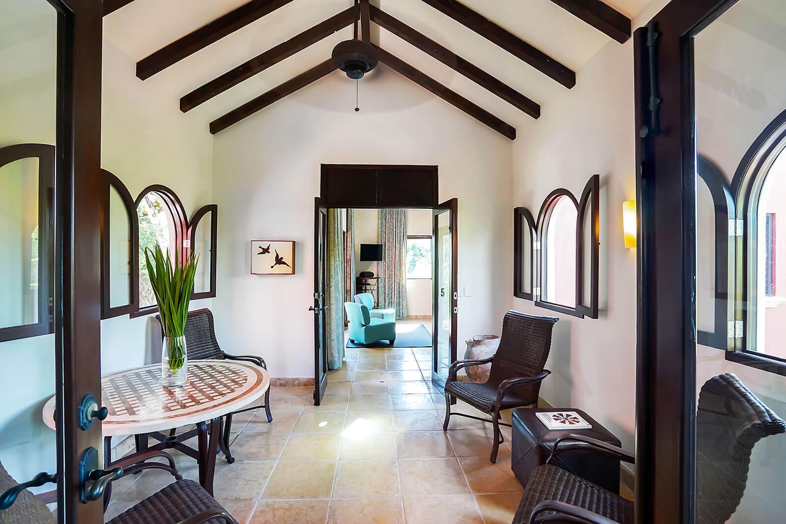 Maya_Luxe_Riviera_Maya_Luxury_Villas_Experiences_Soliman_Bay_6_Bedrooms_Casa_Buena_Suerte_36.jpg