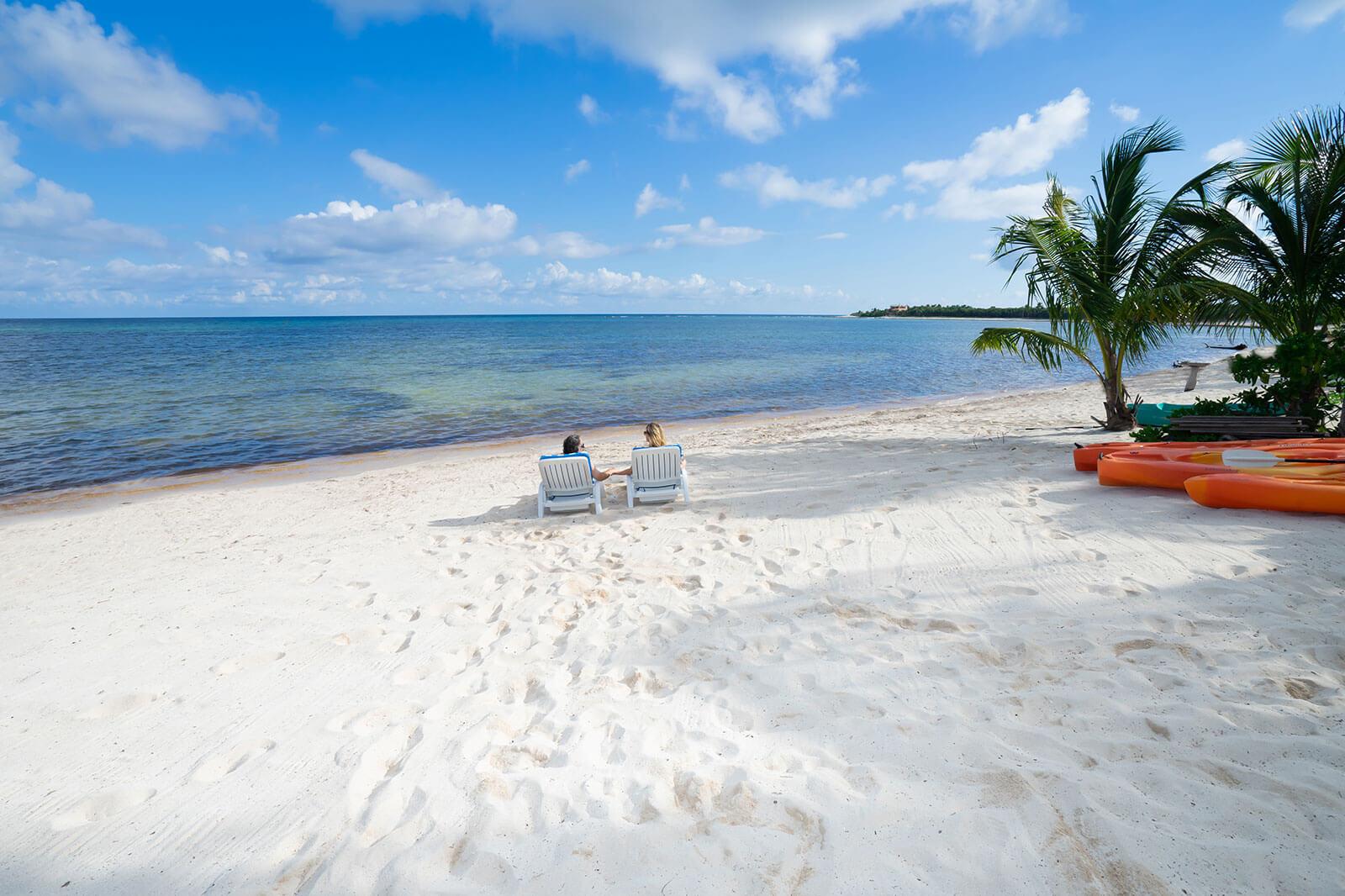 Maya_Luxe_Riviera_Maya_Luxury_Villas_Experiences_Soliman_Bay_6_Bedrooms_Casa_Buena_Suerte_37.jpg