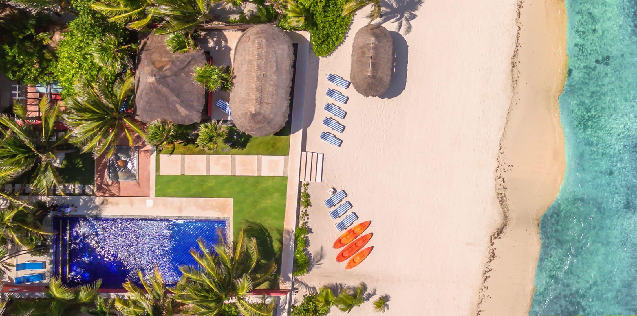 Maya_Luxe_Riviera_Maya_Luxury_Villas_Experiences_Soliman_Bay_6_Bedrooms_Casa_Buena_Suerte_1-1.jpg