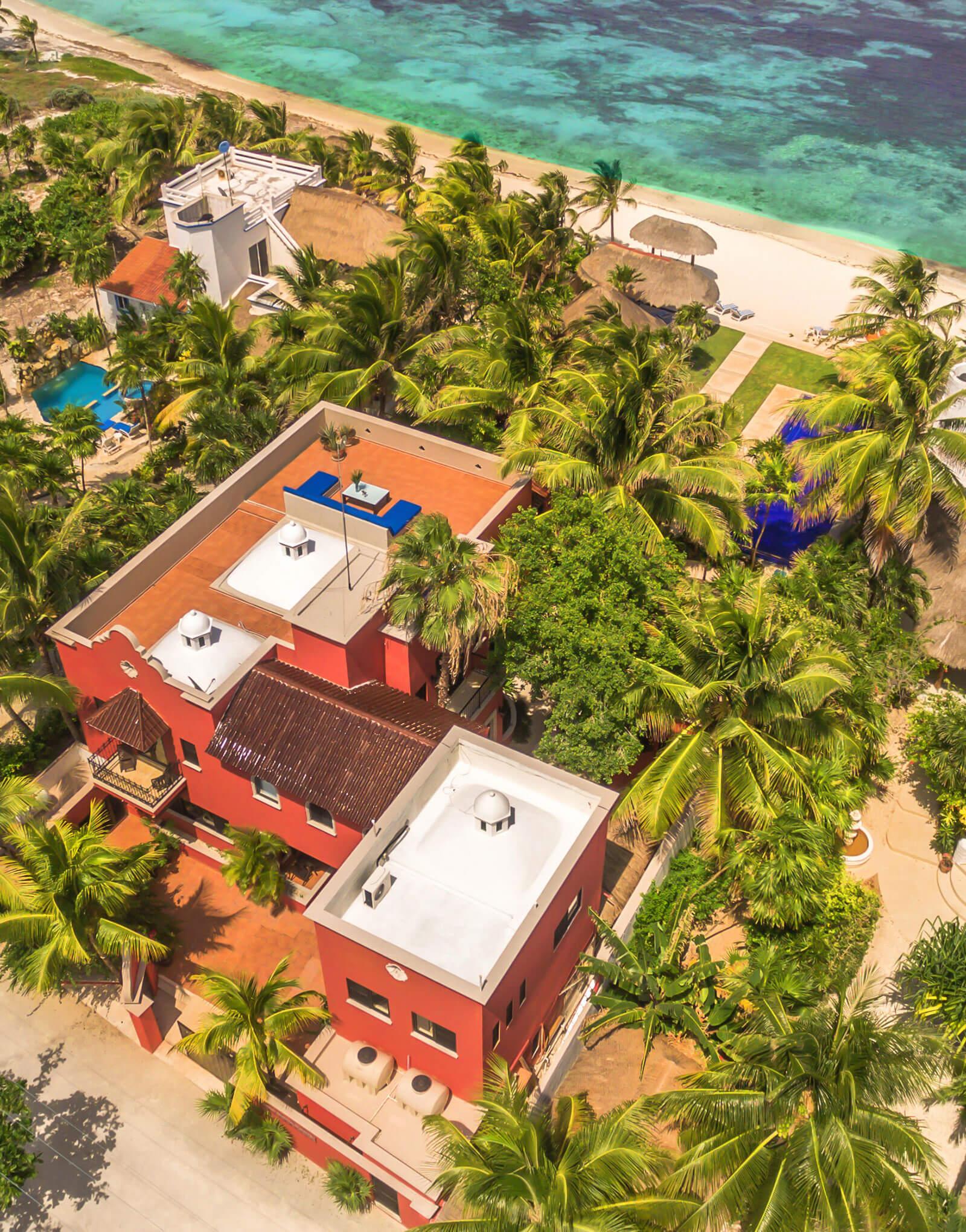 Maya_Luxe_Riviera_Maya_Luxury_Villas_Experiences_Soliman_Bay_6_Bedrooms_Casa_Buena_Suerte_5.jpg